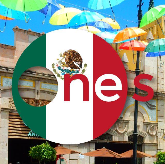 暑い夏を吹き飛ばせ!!   VIVA MEXICAN  NIGHT!! 7月20日(金)