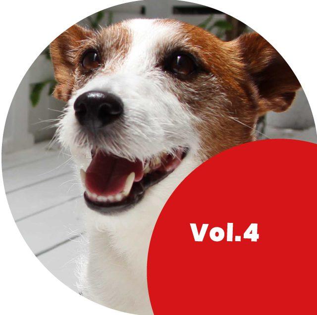 9月11日ペットと幸せに生きるイベント Vol.4