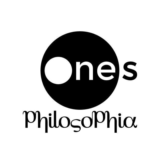 Ones Philosophia  Vol.4 人生にHappy Moneyの流れを呼び込んで 理想の人生を実現する法