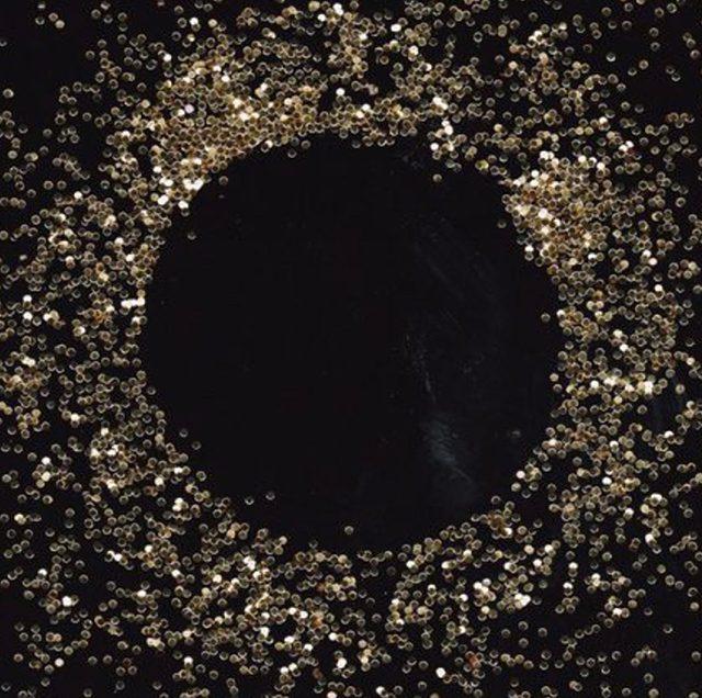 New Moon Crystal Bowl Night