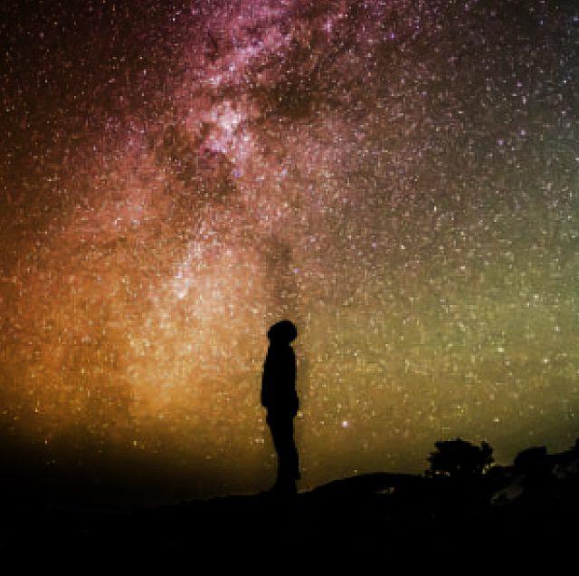 人気ヒーラーyuji とソウルナビゲーター安藤美冬による 2020年に向けての大開運星読み会 冬至編